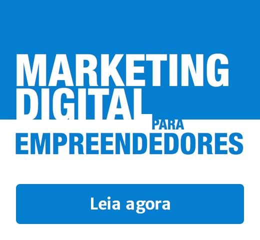 eBook Marketing Digital para Empreendedores