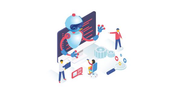 Machine Learning: o que é e como aplicá-lo ao Marketing Digital