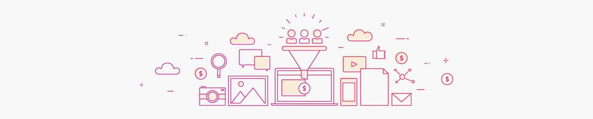 Inbound Marketing: Um novo jeito de fazer Marketing Digital