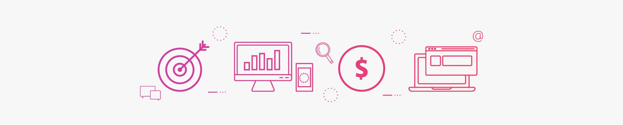 4 Vantagens do Marketing Digital sobre o Marketing Offline Tradicional